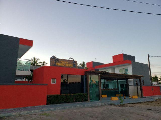 Vende Pousada Porto de Galinha  - Foto 4