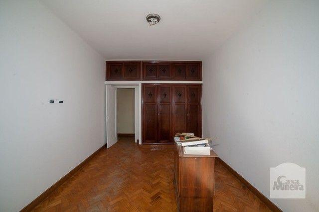 Apartamento à venda com 3 dormitórios em Centro, Belo horizonte cod:337645 - Foto 6