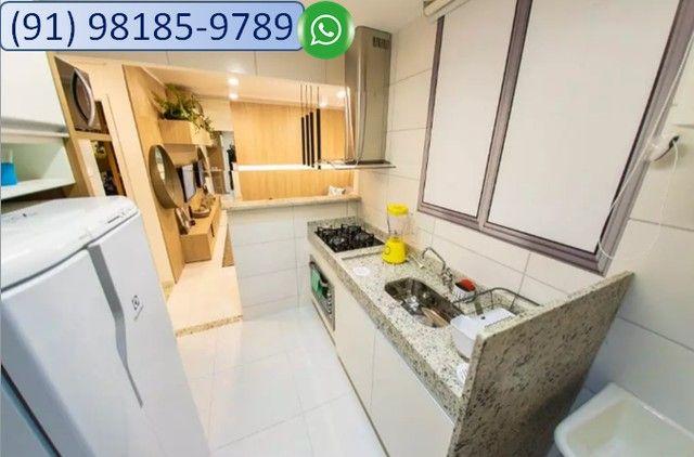 Atenção Autônomo compre seu apartamento com toda a facilidade Via Sul - Foto 12