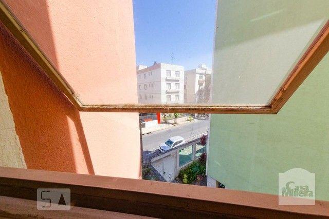 Apartamento à venda com 3 dormitórios em Coração eucarístico, Belo horizonte cod:336675 - Foto 3