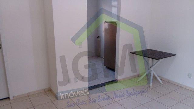 Apartamento 02 quartos rocha sobrinho mesquita - Ref. 146001 - Foto 7