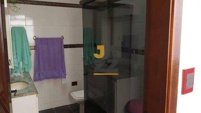 Casa com 3 dormitórios à venda, 316 m² por R$ 1.400.000,00 - Santa Maria - São Caetano do  - Foto 2