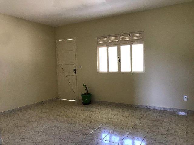 Casa com 3 quartos em São Pedro da Aldeia - Foto 9