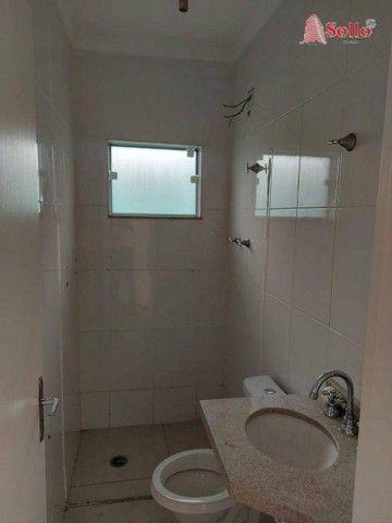 Casa com 3 dormitórios à venda por R$ 1.600.000,00 - Cidade Maia - Guarulhos/SP - Foto 9