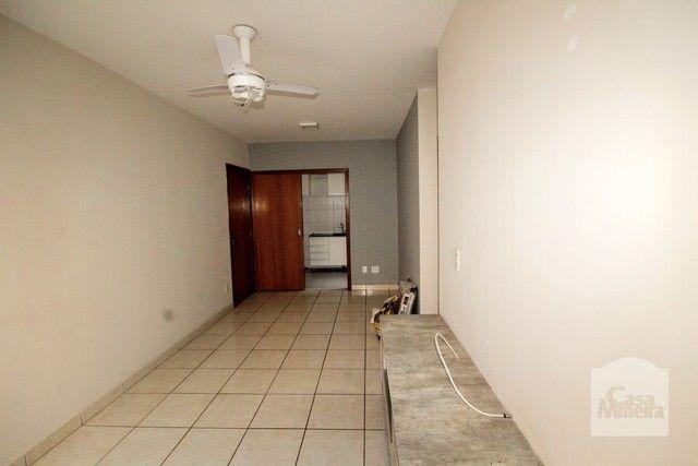 Apartamento à venda com 2 dormitórios em Santo antônio, Belo horizonte cod:337637 - Foto 2
