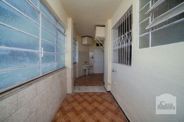 Apartamento à venda com 3 dormitórios em Centro, Belo horizonte cod:337645 - Foto 16