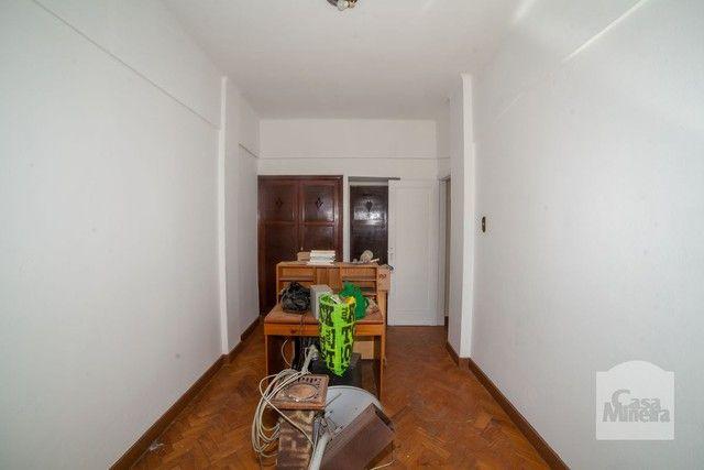 Apartamento à venda com 3 dormitórios em Centro, Belo horizonte cod:337645 - Foto 10