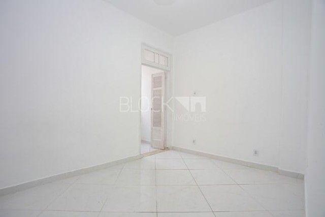 Apartamento à venda com 3 dormitórios em Leme, Rio de janeiro cod:BI8848 - Foto 6