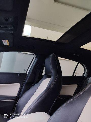 Gla 250 Mercedes bens - Foto 4