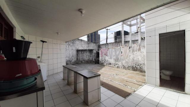 Casa Duplex no Bairro Guararapes - Foto 10