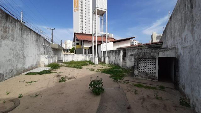 Casa Duplex no Bairro Guararapes - Foto 9