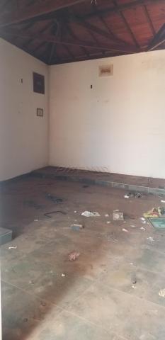 Casa para alugar com 5 dormitórios em Jardim sumare, Ribeirao preto cod:L191258 - Foto 16