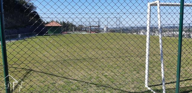 Terreno à venda em Tomazetti, Santa maria cod:10209 - Foto 20