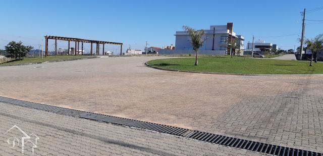 Terreno à venda em Tomazetti, Santa maria cod:10209 - Foto 8