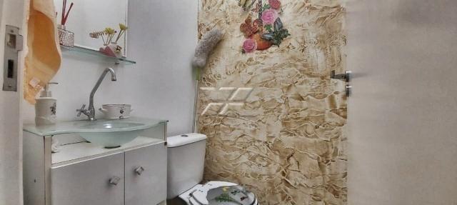 Casa à venda com 4 dormitórios em Jardim floridiana, Rio claro cod:10060 - Foto 5
