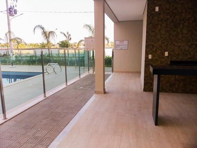 Apartamento para alugar com 2 dormitórios em Morada do ouro, Cuiabá cod:43674 - Foto 10