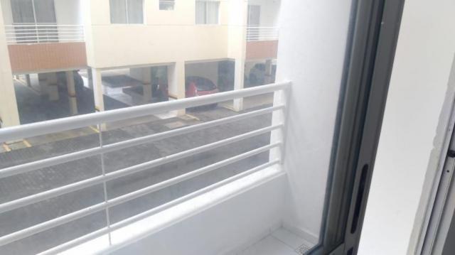 Apartamento para Locação em Teresina, URUGUAI, 2 dormitórios, 1 banheiro, 1 vaga - Foto 10