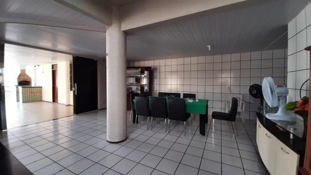 Casa Duplex no Bairro Guararapes - Foto 20