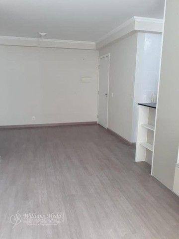 Apartamento em Picanco - Guarulhos - Foto 5