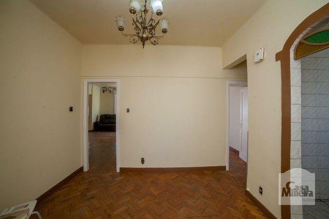 Apartamento à venda com 3 dormitórios em Centro, Belo horizonte cod:337645 - Foto 4