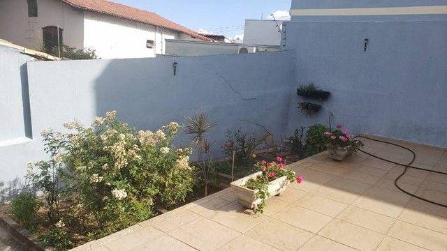 Casa com 3 dormitórios à venda, 234 m² por R$ 1.250.000,00 - Caiçara - Belo Horizonte/MG - Foto 10