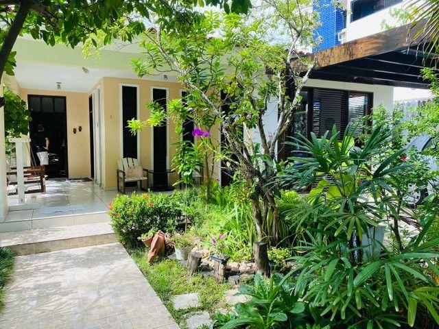 Casa a Venda em Manaira - Foto 2