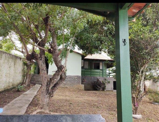 Casa tipo chalé em jacone , Saquarema RJ - Foto 6