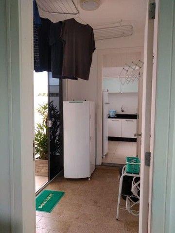 Sobrado com 4 dormitórios à venda, 310 m² - Jurerê Internacional - Florianópolis/SC - Foto 10