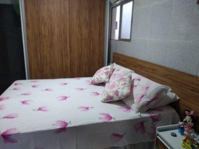 Casa em água fria, 03 quartos - Foto 11