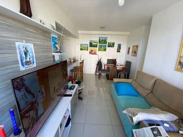Apartamento para venda com 69 metros quadrados com 3 quartos em Piatã - Salvador - BA - Foto 10