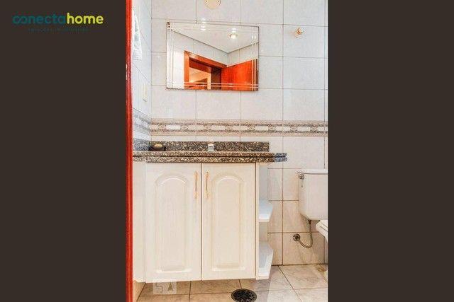 Apartamento com 4 dormitórios para alugar, 225 m² por R$ 6.220/mês - Vila Formosa (Zona Le - Foto 18