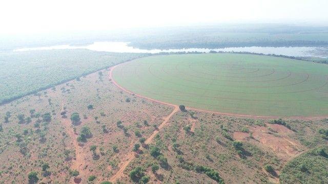 Fazenda com 695ha pra irrigação, na Regiao de João Pinheiro!! - Foto 7