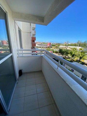 Apartamento para venda com 69 metros quadrados com 3 quartos em Piatã - Salvador - BA - Foto 6