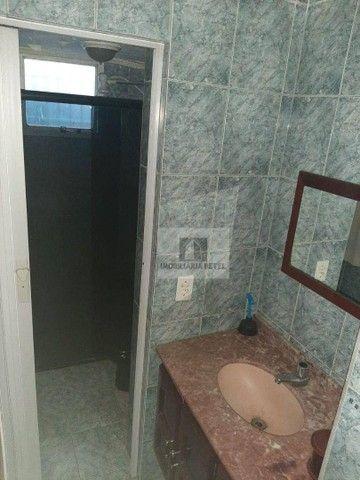 Apartamento com 2 dormitórios à venda, 55 m² - Jardim Alvorada - Santo André/SP - Foto 8