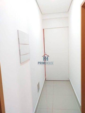 Apartamento Garden com 3 dormitórios, sendo 1 suíte à venda, 121 m² total, por R$ 530.000  - Foto 7
