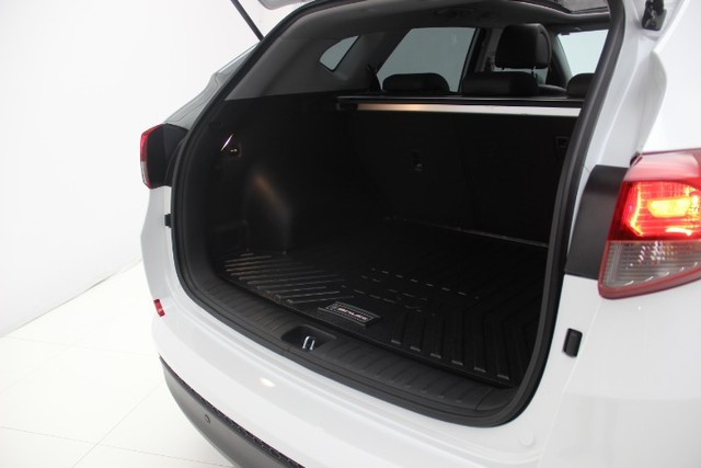 Hyundai Tucson 2020 Unico dono linda  - Foto 6
