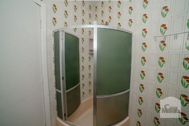 Apartamento à venda com 3 dormitórios em Anchieta, Belo horizonte cod:333318 - Foto 12