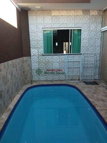 VENDA | Casa, com 2 quartos em Jardim Hamada, Marialva - Foto 19