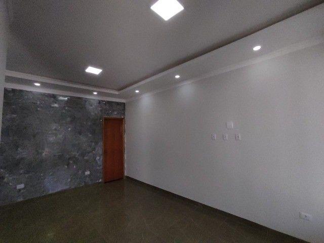 Casa no Jd Seminário - Ótima Localização