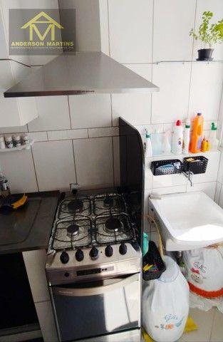 Apartamento em Coqueiral de Itaparica - Vila Velha, ES - Foto 18