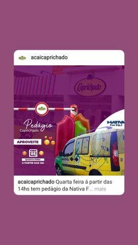 Açaí caprichado  - Foto 4