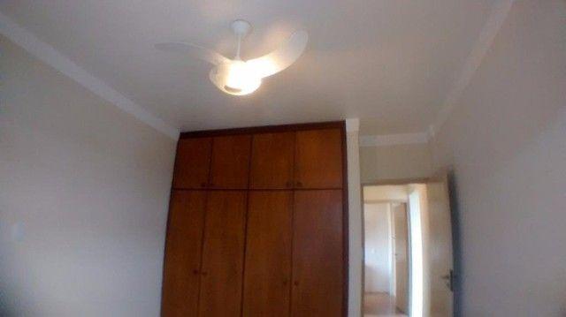 Apartamento com 1 dormitório para alugar, 55 m² por R$ 800,00/mês - Jardim Flamboyant - Ca - Foto 10
