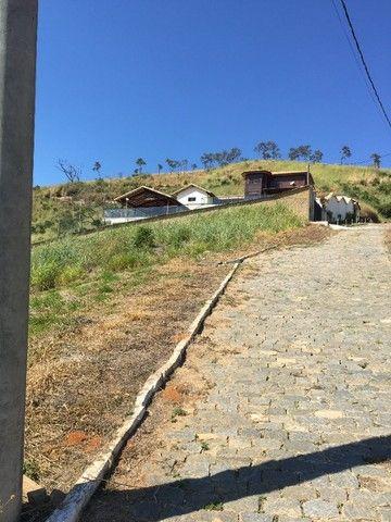 Terreno para construção - Foto 9