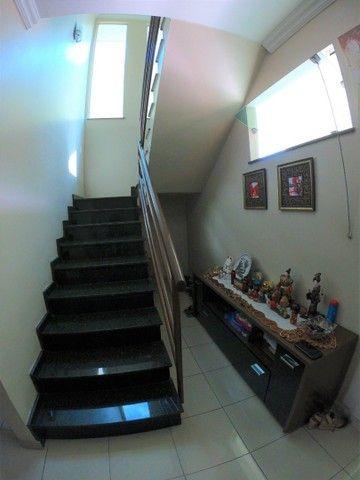 Casa Duplex à venda no Laranjeiras| Com 3 Suites| Piscina | Semi Mobiliada. - Foto 14