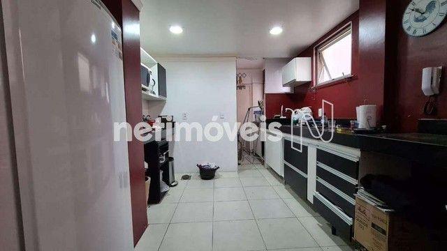 Apartamento à venda com 3 dormitórios em Lourdes, Belo horizonte cod:500775 - Foto 14