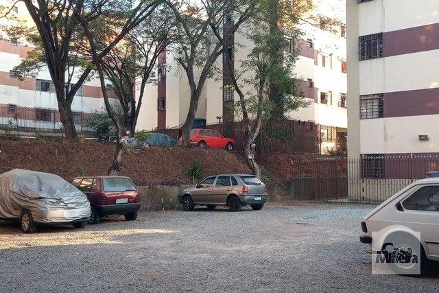 Apartamento à venda com 3 dormitórios em Serrano, Belo horizonte cod:338180 - Foto 17