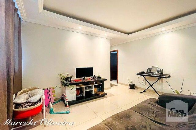 Apartamento à venda com 3 dormitórios em Padre eustáquio, Belo horizonte cod:331714 - Foto 3