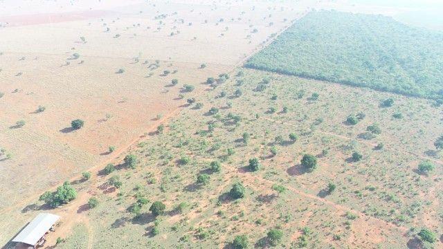 Fazenda com 695ha pra irrigação, na Regiao de João Pinheiro!! - Foto 4