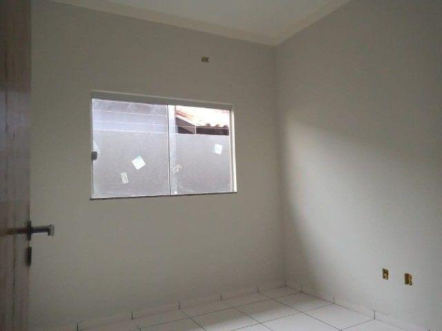 Casa na Bela Laguna - 03 quartos e Com Excelente Localização - Foto 8