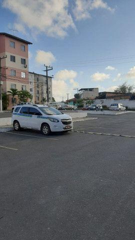 2/4 - Condominio Yolanda Pires em Lauro de Freitas - Foto 18